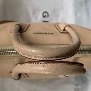 Givenchy Bags - Givenchy Antigona Medium Bag in Blush pink